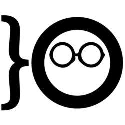 NEO-STUDIO-LOGO-2leo